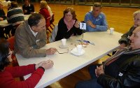 glenmore park parishioners1-14