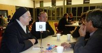 glenmore park parishioners2-13