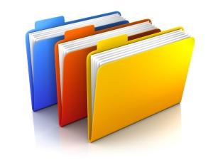iStock_000011869612Small[1] - Copy 800 x 600