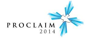 logo2014 (1)