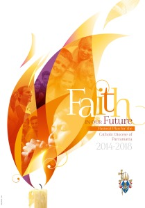 2. FaithInOurFuture - Final