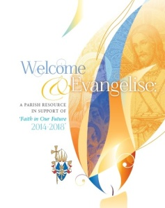 Welcome_and_Evangelise