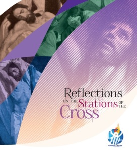CYP Stations of the Cross booklet (1)