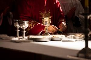 pentecost12_141