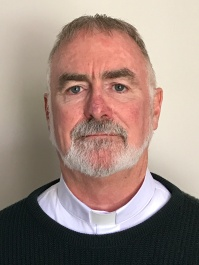 Fr Michael McLean